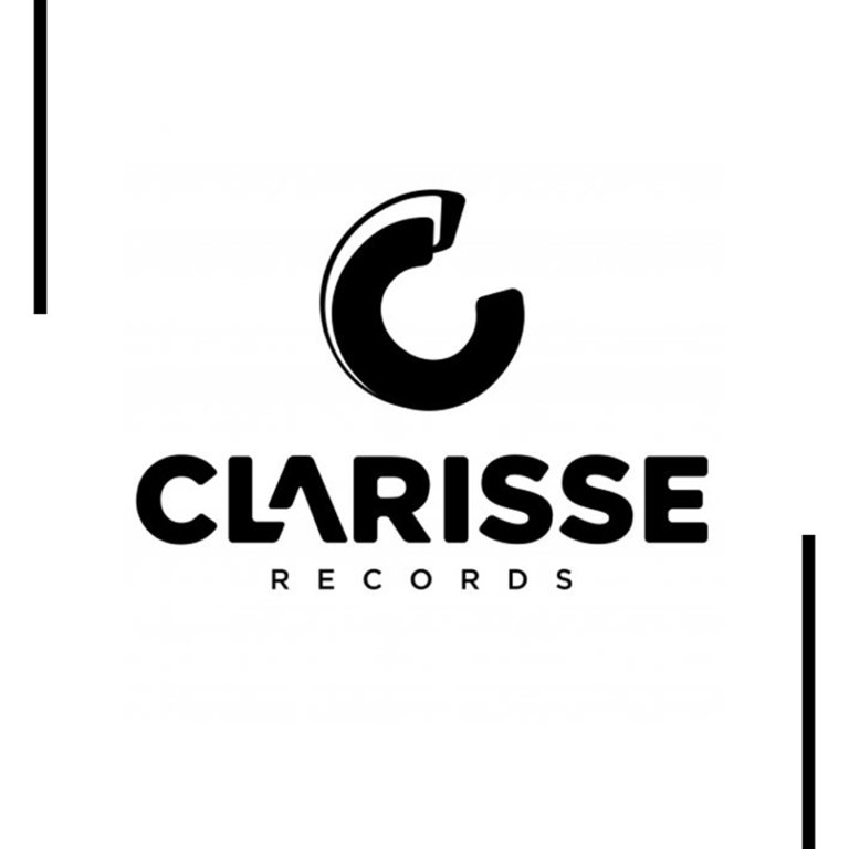 Just signed on CLARISSE !