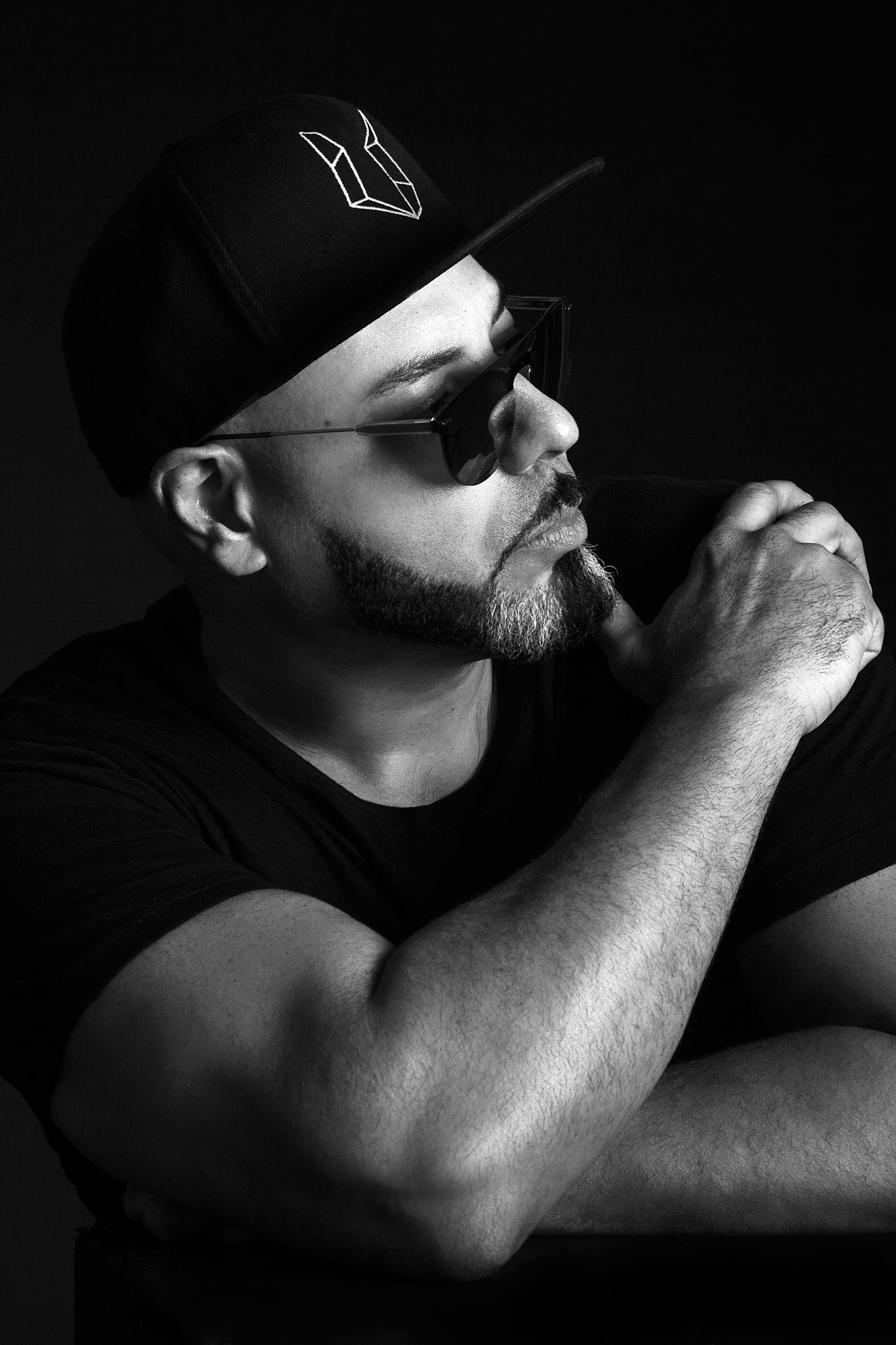 Playlisted by Roger Sanchez !