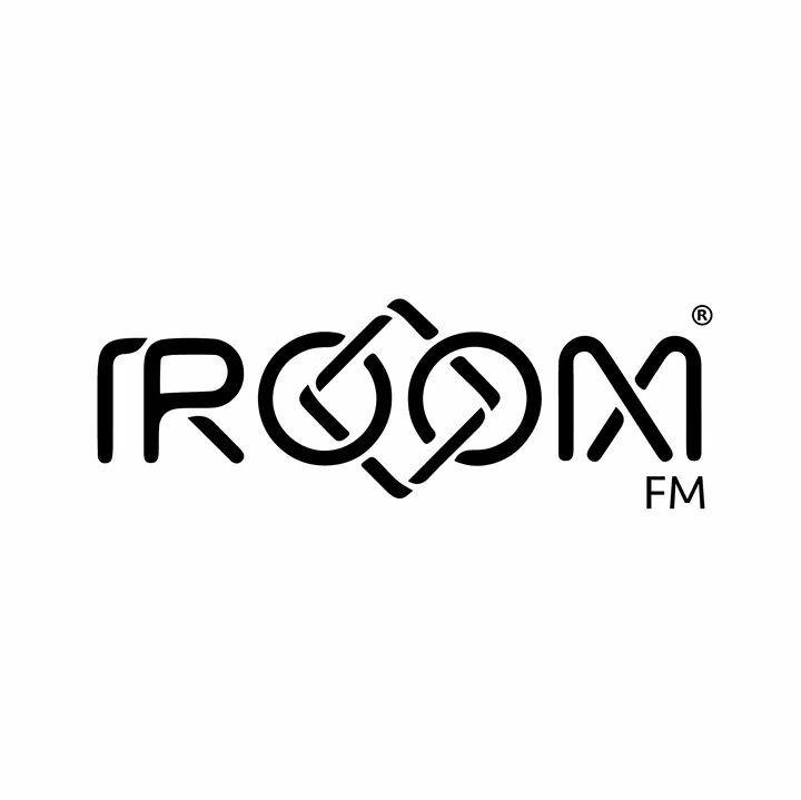 Room FM Barcelona !