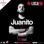 The Showroom Ibiza By Escribano #72 + Juanito