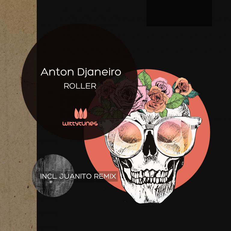 Anton Djaneiro – Juanito Remix