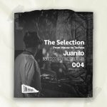 The Selection – Mix Series – 004