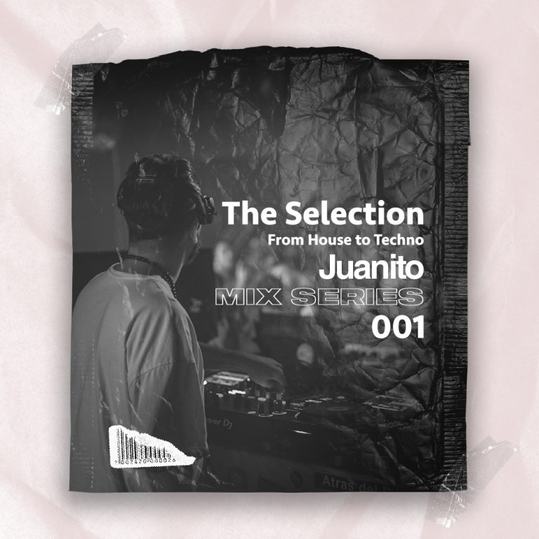 The_Selection_Podcast