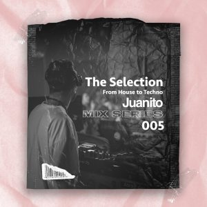 The Selection – Mix Series – 005