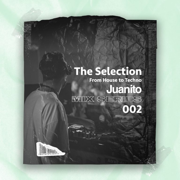 The_Selection_Podcast_002