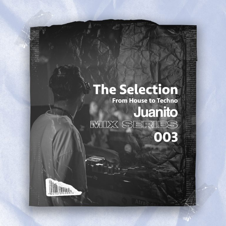 The_Selection_Podcast_003