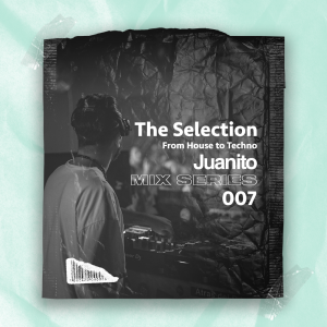 The Selection – Mix Series – 007